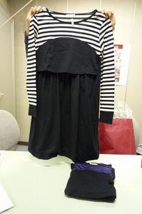 12月18日新商品.jpg