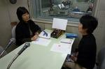 12月18日澤先生と2.jpg