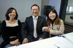 2010年社長と3人.jpg