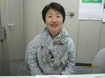 2010夏澤先生ストール.jpg