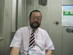米澤先生1.jpg