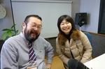 12月25日米澤先生と.jpg
