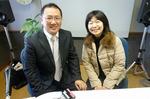 2010年元日社長と.jpg