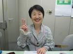 2010年夏澤先生.jpg